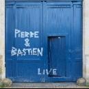 pierre et bastien - live (concert au café pompier - bordoule - 10/11/12)