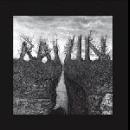 ravin - s/t