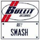 smash - yeah / monday tripper
