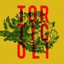 torticoli - s/t