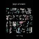 pepe wismeer - 2011 - 2014 (boxset)