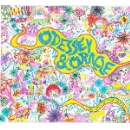 odessey & oracle - s/t