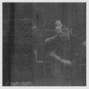 gabriel saloman (yellow swans) - movement building vol.1