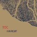 toc - haircut