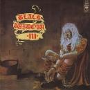 black widow - III (180 gr.)