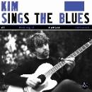 kim - sings the blues