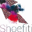 shoefiti - coriolis