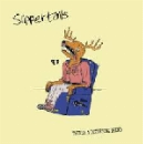slippertails - there's a disturbing trend