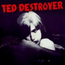ted destroyer - s/t