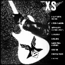 xs - 1984 - 1987