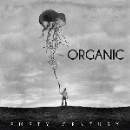 organic - empty century