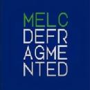melc - defragmented