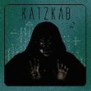 katzkab - objet n°2 I/III