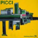 picci - hamburg memo (II)