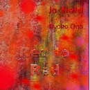 joxfield projex & ryoko ono - red to red
