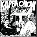 kappa chow - s/t