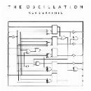 the oscillation - monographic