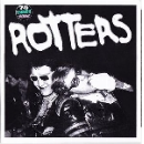 rotters - synthemar