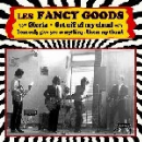 les fancy goods - s/t