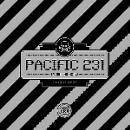 pacific 231 - unusual perversions