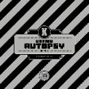urbain autopsy - autopsies