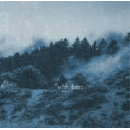 the bleu forest - a thousand trees deep
