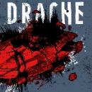drache - skeet shooting