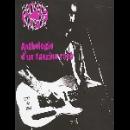 antoine madrigal - nineteen, anthologie d'un fanzine rock