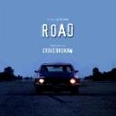 chris brokaw - road