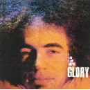 glory - a meat music sampler