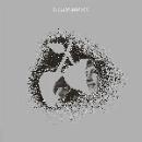 silver apples - s/t (black)