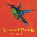 vincent bricks - stockholm