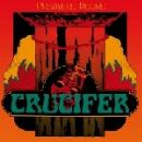 crucifer - premiere heure