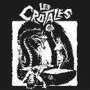 les crotales - s/t