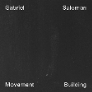 gabriel saloman (yellow swans) - movement building