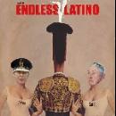 amos & sara - invite to endless latino