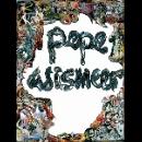 pepe wismeer - 2014 - 2016 (boxset II)