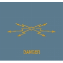 danger - s/t
