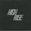 high rise - II