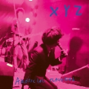 xyz - artificial flavoring