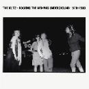 the klitz - rocking the memphis underground 1978-1980