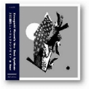 kawaguchi masami's new rock syndicate - now
