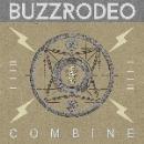 buzz rodeo - combine