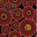 buzz rodeo - victoria