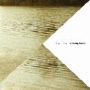 maurizio abate - standing waters