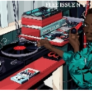 v/a (flee issue n°1) - benga music (a signature genre from kenya) + 16-page printed magazine