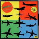 mistral - jumbo jet