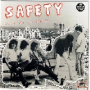 safety - si j'ai le choix