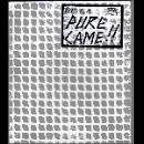v/a - de la pure came !! (32 titres punk-rock-cold inédits 1977/1982