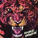 double dragon - s/t